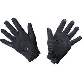GORE WEAR C5 Gore-Tex Infinium Gloves black